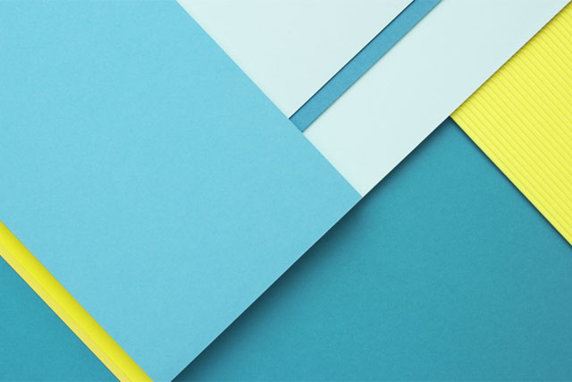Android Material Design Backward Compatibility