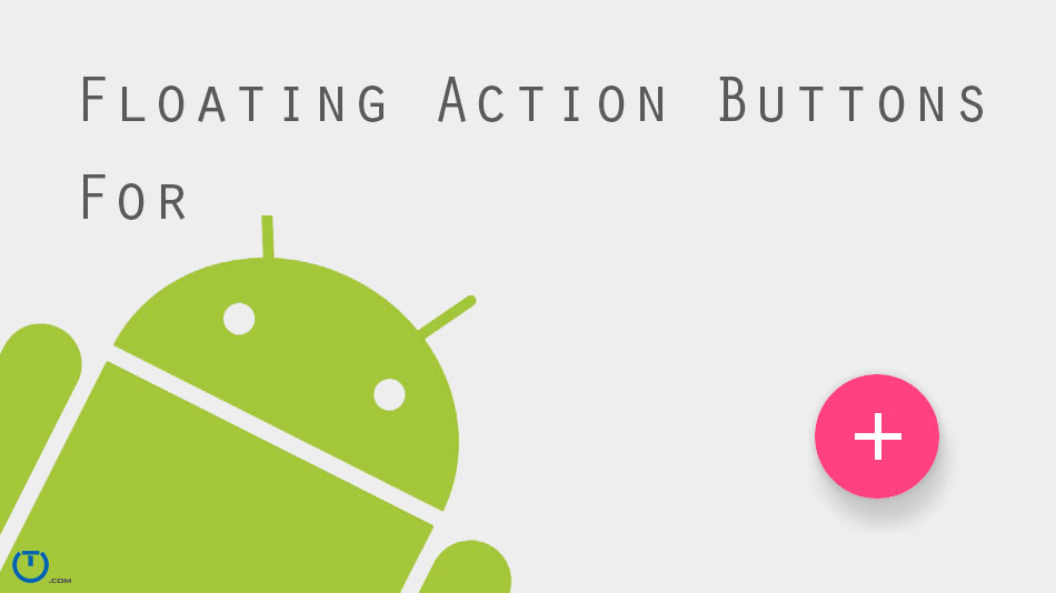 Android Button Design Online