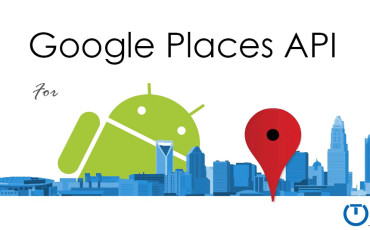 Android Places API